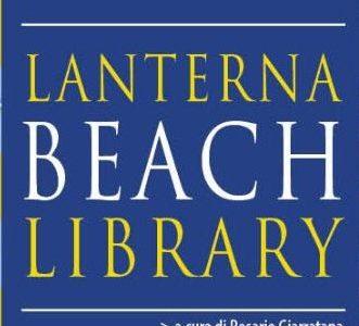 Un'estate all'insegna del Lanterna Beach Library